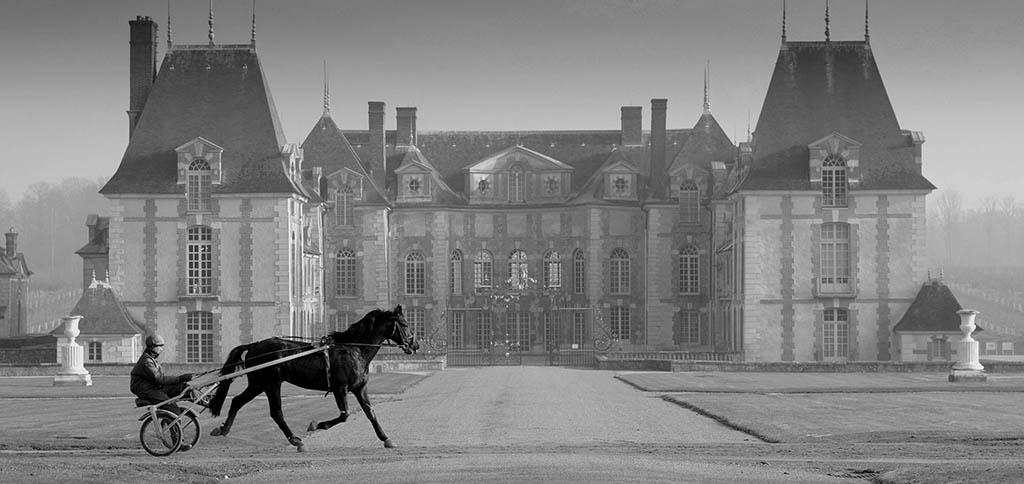 ChateaudeGrosboisetsulky.jpg